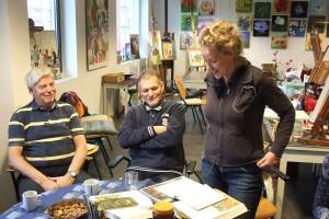 2013-12-07 10.22.50, beter, Workshop Josefien